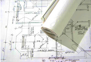 Keys to a great custom home: Planning, Education, Communication